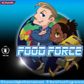 Food Force