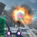 ACE COMBAT X2 JOINT ASSAULT PSP the Best