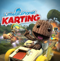 LittleBigPlanet Karting Announce