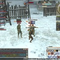 (C)2007-2008 KOEI Entertainment Singapore Pte. Ltd. /(C)KOEI Co., Ltd. All rights reserved.