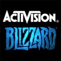 Activision Blizzardの売却先候補にはマイクロソフトの名前も