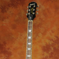 Les Paul Standard Plain-topセット