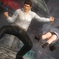 『DEAD OR ALIVE 5』店頭体験会が池袋で開催 ― 早矢仕Pトークイベントも