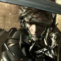 Xbox360版『METAL GEAR RISING REVENGEANCE』発売中止に
