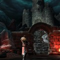 『Castlevania: Lords of Shadow - Mirror of Fate』ハロウィン用の最新トレイラー&スクリーン!