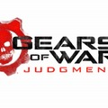 Gears of War: Judgment ロゴ