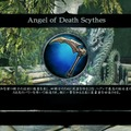 Angel of Death Scythes説明