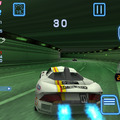 RIDGE RACER ACCELERATED (Kindle Tablet Edition)