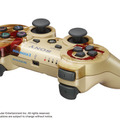 God of War: Ascension オリジナル DUALSHOCK 3