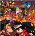『ONE PIECE FILM Z』