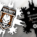 Treyarch / CoD: Black Ops 2