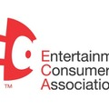 Entertainment Consumers Association