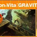 PlayStation Vita『GRAVITY DAZE』制作秘話