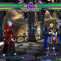 PS3/PS Vita版『BLAZBLUE CONTINUUM SHIFT EXTEND』お買い求め安くなって5月23日発売