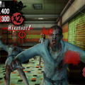 『The House of the Dead Overkill The Lost Reels』配信開始、Wii版を元にスマホならではの操作も