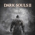 『DARK SOULS II』PC版パッケージ