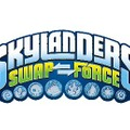 『Skylanders Swap Force』