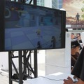 【E3 2013】「PAC is BACK!」帰ってきたパックマンがWii U/PS3/Xbox360/3DSで登場