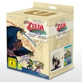 「The Legend of Zelda: The Wind Waker HD Limited Edition」