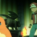(c)2013 Pokemon.(c)1995-2013 Nintendo/Creatures Inc./GAME FREAK inc.