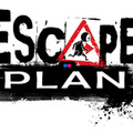 『Escape Plan』