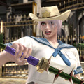 『SOULCALIBUR Lost Swords』とコラボも展開