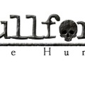 『Skullforge: The Hunt』