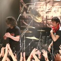 2 Nights 2 Remember!新曲2つが披露された「Crush40 - Live In Tokyo 2014」レポート