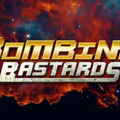 『Bombing Bastards』