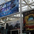 【E3 2014】開幕まで2日!今年の会場を彩るゲームは・・・?