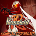 Kunoichi Original Soundtrack