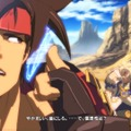 『GUILTY GEAR Xrd -SIGN-』の初回特典はサントラ!限定版のLimited Boxも
