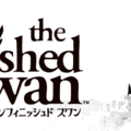 PS4版『風ノ旅ビト』とPS4/Vita版『The Unfinished Swan』が国内発売決定、さらに美しいグラフィック採用