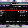 PS3/PS Vita『電撃文庫 FIGHTING CLIMAX』の新要素「NETWORK」「TRAINING」モードに迫れ