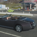 FINAL FANTASY XV Walkthrough October 2014