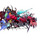 『LORD of VERMILION ARENA』CBTが4月21日に実施…テスター募集とアップデート情報も