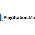 「PlayStation Mobile」ロゴ
