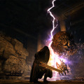 PC版『Dragon's Dogma: Dark Arisen』が海外発表! 2016年1月にSteam配信