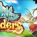 『WAKFU Raiders』