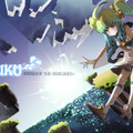 HINAGIKU ~towards the sunlight~