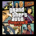 GTA最新作『Grand Theft Auto: CHINATOWN WARS』の発売日が決定