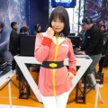 Intel Club Extreme GAMERS WORLD|一之瀬雪乃さん(Twitter:@yukipowerup)