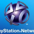 PlayStation Networkで障害が発生中【UPDATE】