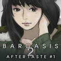 『Bar Oasis 2 Aftertaste 01 Japan』アイコン