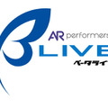 AR Performers