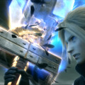 BD版「FINAL FANTASY VII ADVENT CHILDREN」4月16日発売