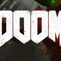 今週発売の新作ゲーム『DOOM』『BATTLEBORN』『HOMEFRONT the Revolution』『Shadow of the Beast』他