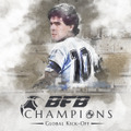 『BFB Champions~Global Kick-Off~』キービジュアル
