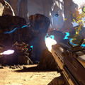 PS VR専用FPS『Farpoint』&銃型コントローラーが6月に国内発売!