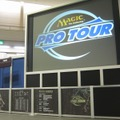 【Magic: The Gathering】プロツアー京都 Photo Report